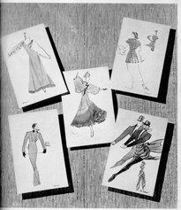 ladiesbetterdresses-custom-size-205-237